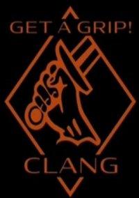 CLANG – фото обложки игры