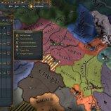 Скриншот Europa Universalis IV: Dharma – Изображение 1