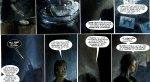 Мнение. Почему авторам нестоит возрождать классические комиксы, делая изних посредственность. - Изображение 10