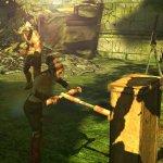 Скриншот Enslaved: Odyssey to the West – Изображение 243