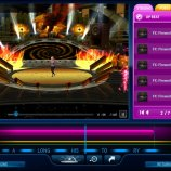 Скриншот American Idol Star Experience – Изображение 1