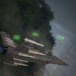 Скриншот Ace Combat 7: Skies Unknown – Изображение 9