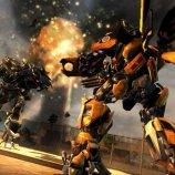 Скриншот Transformers: Revenge of the Fallen – Изображение 9