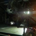 Скриншот Alien: Isolation – Изображение 42