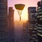 Скриншот Grand Theft Auto 5 – Изображение 142