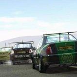 Скриншот TOCA Race Driver – Изображение 1