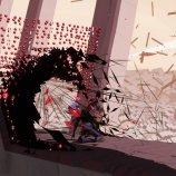 Скриншот Bound – Изображение 5