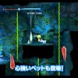 Скриншот Spelunker Z – Изображение 11