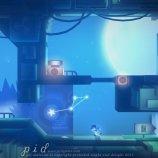 Скриншот Pid – Изображение 3