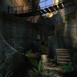 Скриншот Uru: Complete Chronicles – Изображение 2