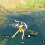 Скриншот The Legend of Zelda: Breath of the Wild – Изображение 47