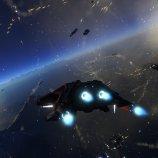 Скриншот Infinity: Battlescape – Изображение 12