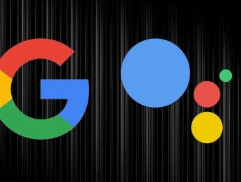 Google + Microsoft: как два извечных конкурента вместе пытаются изменить мир