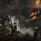 Скриншот Mortal Kombat XL – Изображение 10
