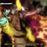 Скриншот Dust: An Elysian Tail – Изображение 8