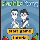 Скриншот Paddle Pong – Изображение 3