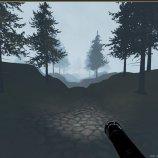 Скриншот Darkness – Изображение 1