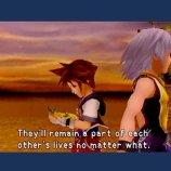 Скриншот Kingdom Hearts – Изображение 5
