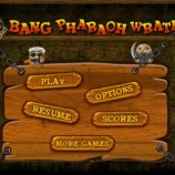Скриншот Bang: PharaohWrath – Изображение 1