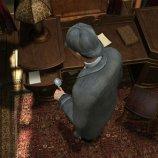 Скриншот Secret of the Silver Earring – Изображение 4