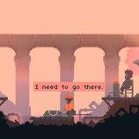Скриншот A Day – Изображение 6