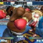 Скриншот Ready 2 Rumble Revolution – Изображение 119