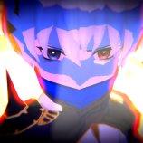 Скриншот Oninaki – Изображение 4