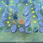 Скриншот Aqua Fish 2 – Изображение 11