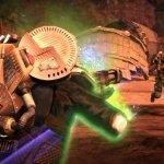 Скриншот Red Faction: Guerrilla - Demons of the Badlands – Изображение 1