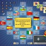 Скриншот Café International – Изображение 5