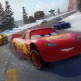 Скриншот Cars 3: Driven to Win – Изображение 2