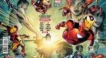 Почему Marvel Legacy было ошибкой— рассказываем, как издательство неоправдало ожиданий фанатов. - Изображение 6