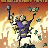 Скриншот DeathSpank – Изображение 1