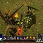 Скриншот Heroes of Might and Magic 5 – Изображение 9