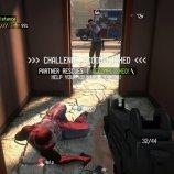 Скриншот Call of Juarez: The Cartel – Изображение 4