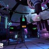 Скриншот StarCrawlers – Изображение 3