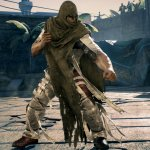 Скриншот Tekken 7 – Изображение 9