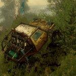 Скриншот Полный привод 2: Сибирский призыв – Изображение 6