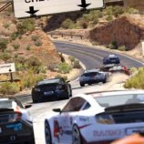 Скриншот Trackmania 2: Canyon – Изображение 4