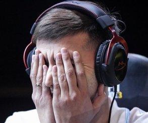 Yozhyk: «Соревновательная FIFA — это какой-то цирк. EA пора сфокусироваться на геймплее»