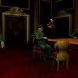 Скриншот Hitman Trilogy HD – Изображение 3