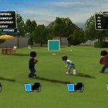 Скриншот Backyard Sports: Sandlot Slugger – Изображение 2
