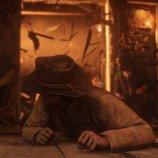 Скриншот Red Dead Redemption 2 – Изображение 6
