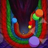 Скриншот Dragon's Lair: Escape from Singe's Castle – Изображение 1