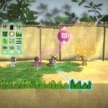 Скриншот LittleBigPlanet – Изображение 10