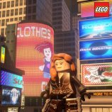 Скриншот LEGO Marvel's Avengers – Изображение 7