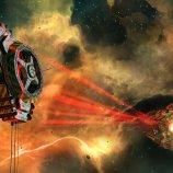 Скриншот Starpoint Gemini Warlords – Изображение 6