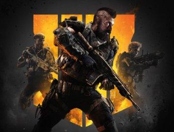 Мнение. Blackout вCall ofDuty: Black Ops 4— самая комфортная «королевская битва»