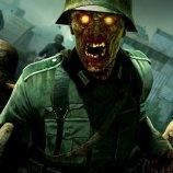 Скриншот Zombie Army 4: Dead War – Изображение 7
