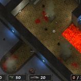 Скриншот Bloodmasters – Изображение 1